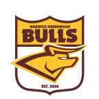 Warwick Greenwood Bulls's Avatar