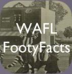 waflfootyfacts's Avatar